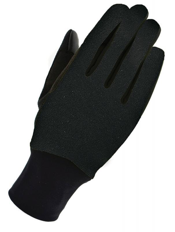 Handschuhe 'AGU Essential Thermo' Gr. L - Handschuhe 'AGU Essential Thermo' Gr. L