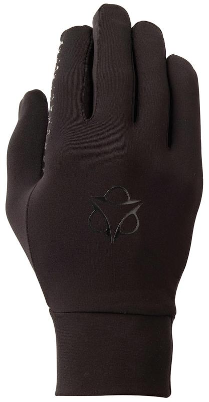 Winter Handschuhe 'AGU Thin Fleece' Gr. S - Winter Handschuhe 'AGU Thin Fleece' Gr. S
