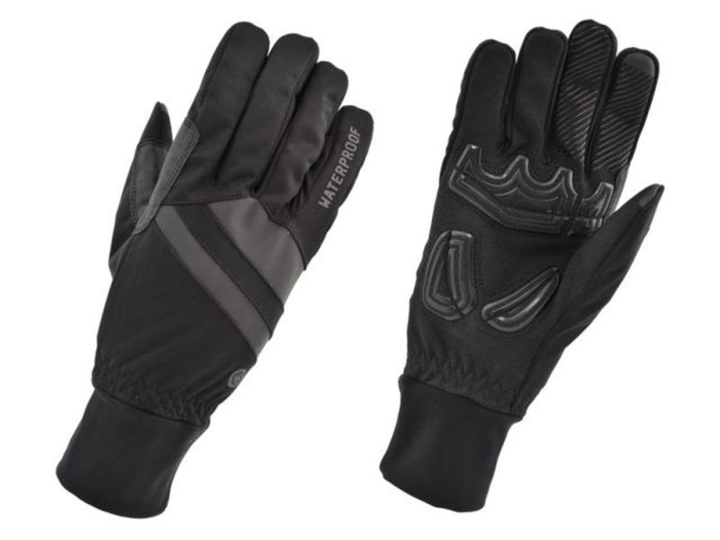 SaarRad Fr. Hoffmann GmbH - B2B-Shop - AGU Winter Handschuhe Essential Waterproof