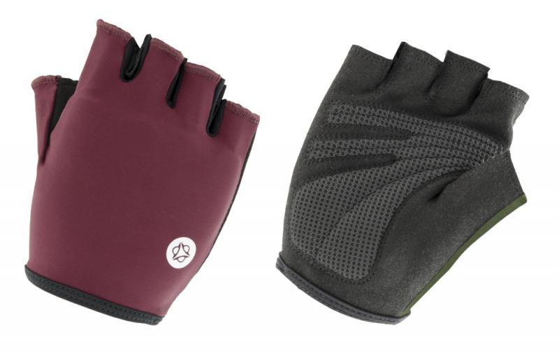 AGU Handschuhe  Essential Gel Gr. S - AGU Handschuhe  Essential Gel Gr. S