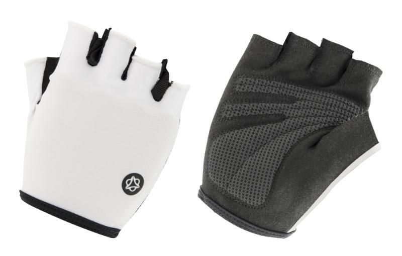Handschuhe AGU Essential Gel Gr. M - Handschuhe AGU Essential Gel Gr. M