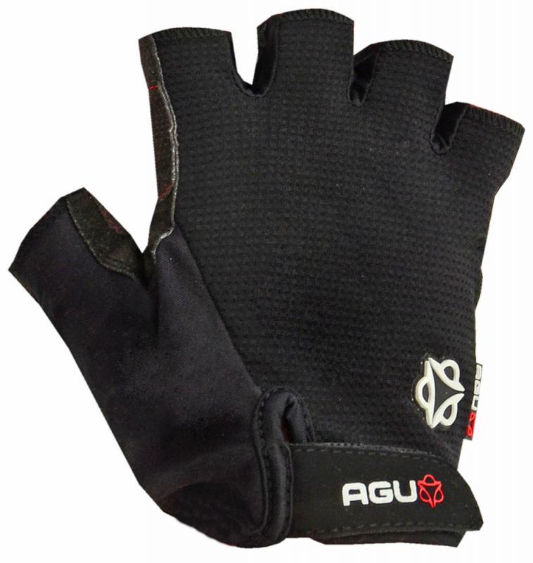 AGU Handschuhe  Elite Gr.L schwarz - AGU Handschuhe  Elite Gr.L schwarz