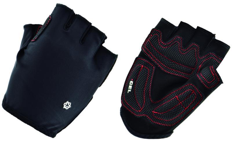 Handschuhe 'AGU Classic' Gr. M schwarz - Handschuhe 'AGU Classic' Gr. M schwarz