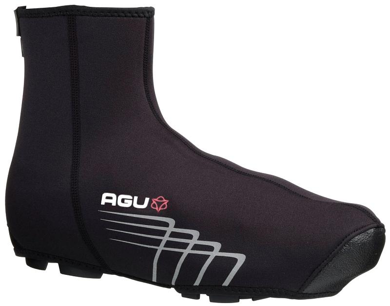 Thermo-Überschuhe 'AGU Enyx Thermo' Gr. L - Thermo-Überschuhe 'AGU Enyx Thermo' Gr. L