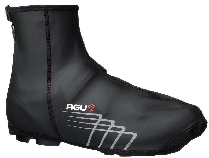 Thermo-Überschuhe 'AGU Enyx Water' Gr. S - Thermo-Überschuhe 'AGU Enyx Water' Gr. S