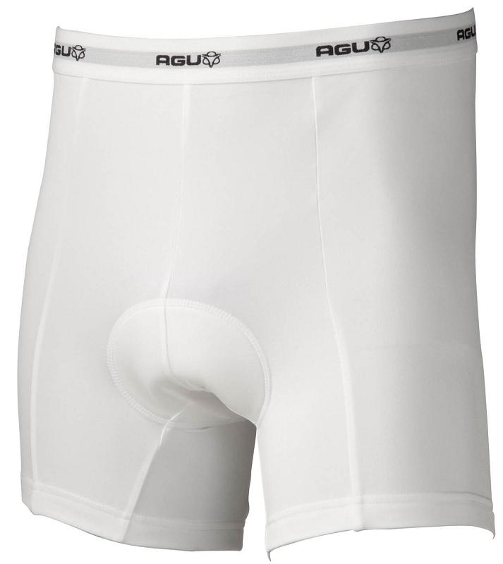 Herren Unterhose 'AGU Comfort' Gr. S - Herren Unterhose 'AGU Comfort' Gr. S