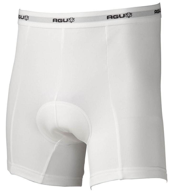 Herren Unterhose 'AGU Comfort' Gr. XL - Herren Unterhose 'AGU Comfort' Gr. XL