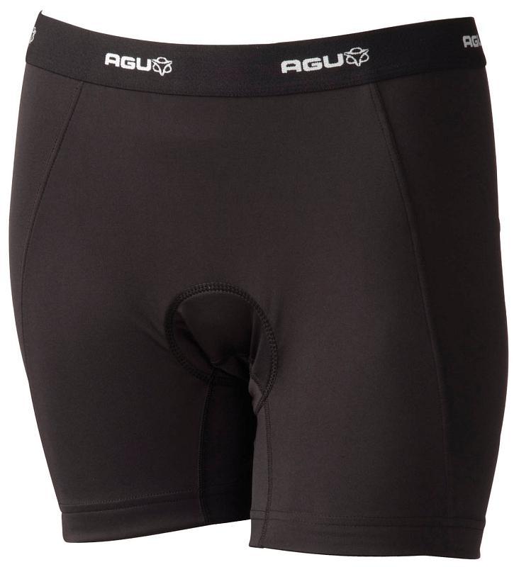 Damen Unterhose 'AGU Comfort' Gr. XL - Damen Unterhose 'AGU Comfort' Gr. XL