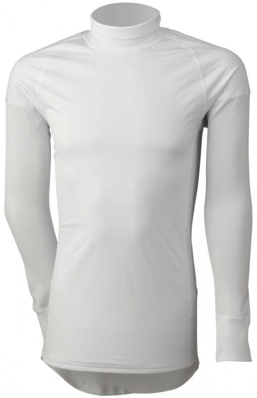 Unterhemd Langarm 'AGU Secco' Windbreaker - Unterhemd Langarm 'AGU Secco' Windbreaker