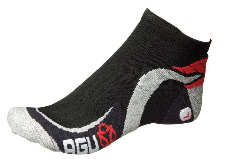 Socken 'AGU Estate' kurz - Socken 'AGU Estate' kurz