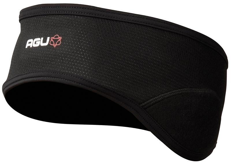 Stirnband AGU Windproof - Stirnband AGU Windproof