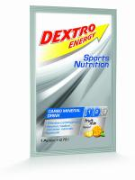 Carbo Mineral Drink Fruit Mix Dextro - Pro-Cycling-Golla