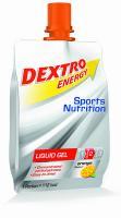 Liquid Gel orange Dextro - Stiller Radsport Speyer - Herzlich Willkommen -