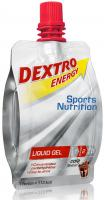 Liquid Gel Cola Dextro - Pro-Cycling-Golla