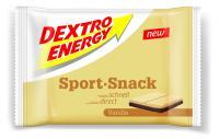 Sport Snack 'Dextro Energy' vanille - Stiller Radsport Speyer - Herzlich Willkommen -