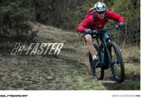 SaarRad Fr. Hoffmann GmbH - B2B-Shop - Superior Workbook E-Bikes 2020