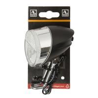 Scheinwerfer LED 30 Lux Anlun - Bike Schmiede Biesenrode GbR