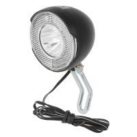 Scheinwerfer LED 14 Lux Anlun - Bike Schmiede Biesenrode GbR