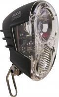 Scheinwerfer 'AXA Echo 30' - Stiller Radsport Speyer - Herzlich Willkommen -