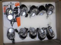 SaarRad Fr. Hoffmann GmbH - B2B-Shop - Axa Scheinwerfer Echo 15 Switch