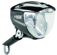 Scheinwerfer Luxos - Pro-Cycling-Golla