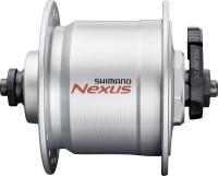 SaarRad Fr. Hoffmann GmbH - B2B-Shop - Shimano Nabendynamo Nexus