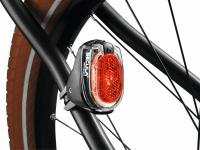 Rücklicht 'Secula permanent' - Stiller Radsport Speyer - Herzlich Willkommen -
