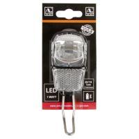 SaarRad Fr. Hoffmann GmbH - B2B-Shop - Anlun Batteriescheinwerfer Anlun 1 LED