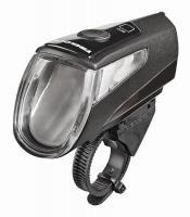 SaarRad Fr. Hoffmann GmbH - B2B-Shop - Trelock Batteriescheinwerfer  LS 460 I-Go