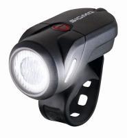 SaarRad Fr. Hoffmann GmbH - B2B-Shop - Sigma Sport Batteriescheinwerfer Aura 35 USB