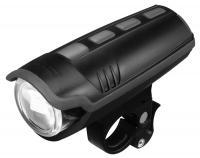 LED Batteriescheinwerferset 'Pure ' - Fahrradhof Halle