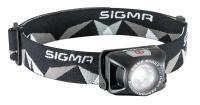 SaarRad Fr. Hoffmann GmbH - B2B-Shop - Sigma Sport Stirnlampe Headled 2