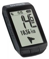 Computer 'Sigma Sport Bc Pure GPS' - Pro-Cycling-Golla