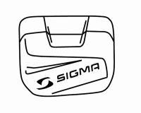 Power Magnet Sigma - Fahrradhof Halle