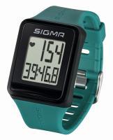 SaarRad Fr. Hoffmann GmbH - B2B-Shop - Sigma Sport Pulsmesser  ID.Go grün