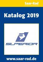 SaarRad Fr. Hoffmann GmbH - B2B-Shop - Saar-Rad Katalog 2019