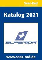 SaarRad Fr. Hoffmann GmbH - B2B-Shop - Händlerkatalog Saar-Rad 2021
