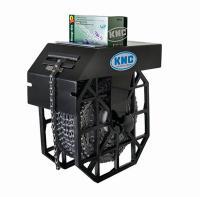 SaarRad Fr. Hoffmann GmbH - B2B-Shop - KMC Kettenrollenhalter