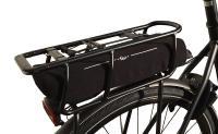 Cover Gepäckträgerakku Bosch/Shimano - Rad und Sport Fecht - 67063 Ludwigshafen  | Fahrrad | Fahrräder | Bikes | Fahrradangebote | Cycle | Fahrradhändler | Fahrradkauf | Angebote | MTB | Rennrad