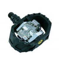 Pedale 'PDM 424' Shimano - FAHRRAD - KONTOR | Fahrraddiscount | Gute Räder, gute Preise
