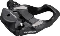 Pedale 'PDR 540' Shimano - Fahrradhof Halle