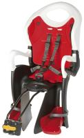 Kindersitz für Sitzrohr - Pro-Cycling-Golla