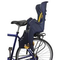 Kindersitz 'Basic' - Pro-Cycling-Golla