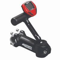 Vorbau-Zusatzadapter 'Mounty Space Bar II' - Pro-Cycling-Golla