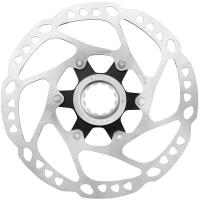 Bremsscheibe 160 mm Centerlock Shimano - Pro-Cycling-Golla