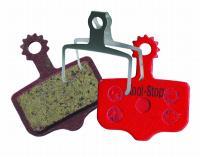 Scheibenbremsbeläge ' Kool Stop ' gesintert KS D 296E - FAHRRAD - KONTOR | Fahrraddiscount | Gute Räder, gute Preise