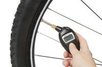Luftdruckprüfer 'Beto' - Pulsschlag Bike+Sport