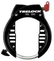 Rahmenschloß 'Trelock' RS 300 - Stiller Radsport Speyer - Herzlich Willkommen -