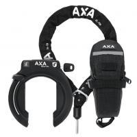 SaarRad Fr. Hoffmann GmbH - B2B-Shop - Axa Set Axa Block XXL auf Karte