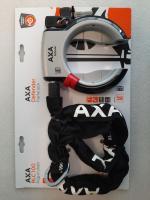 SaarRad Fr. Hoffmann GmbH - B2B-Shop - Axa Eurobike Limited Set